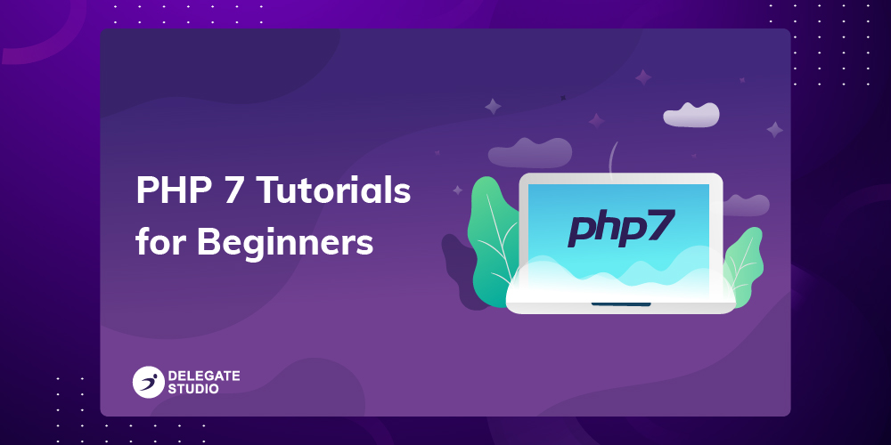 php 7 tutorials