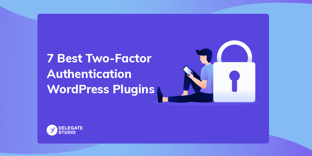 Two-Factor Authentication WordPress Plugins