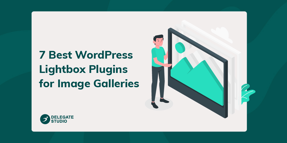 7 Best WordPress Lightbox Plugins