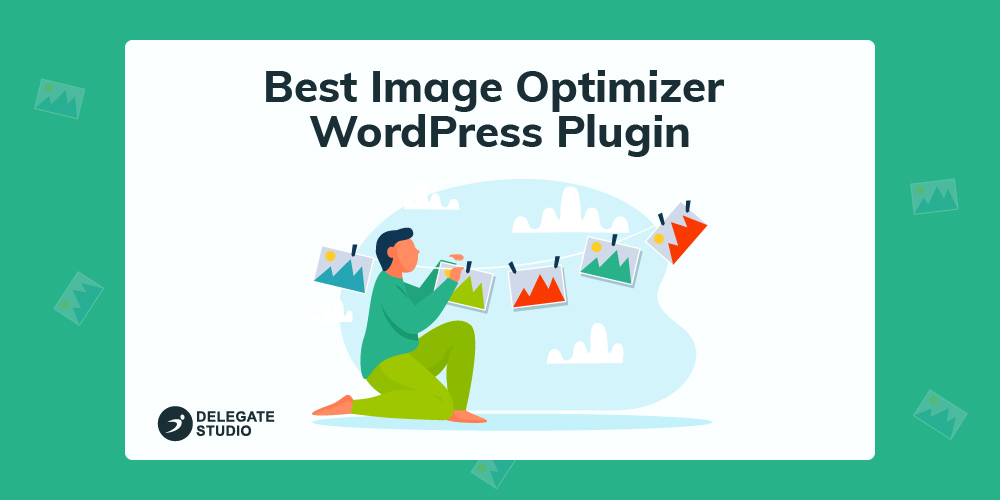 Best Image Optimizer WordPress Plugin