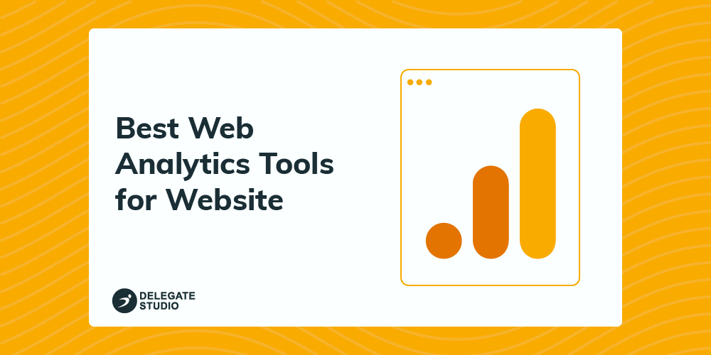 Best Web Analytics Tools for Website