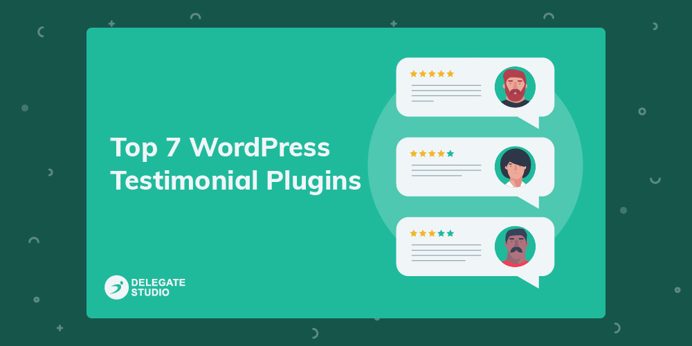 Top 7 Best WordPress Testimonial Plugins