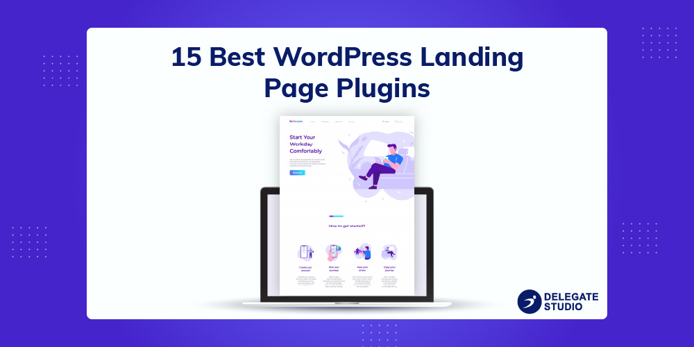 15 Best WordPress Landing Page Plugins