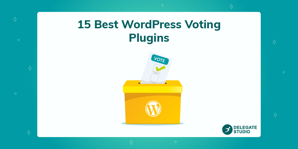 15 Best WordPress Voting Plugins